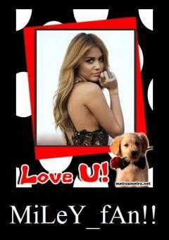 Miley_Fan!!!