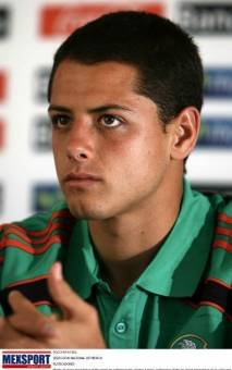 CHICHARITO♥
