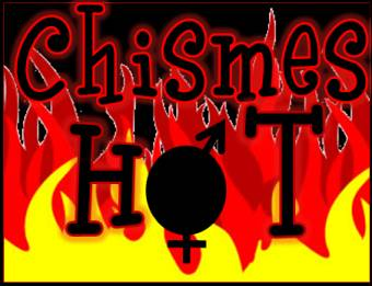 @ChismesHOT