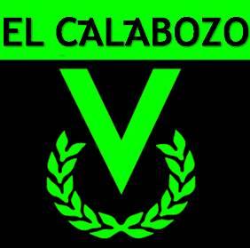 @ElCalabozo_VV