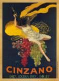 Fernet Cinzano