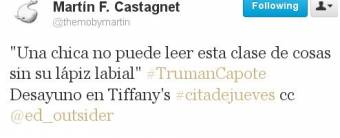 Martín Castagnet (TW)