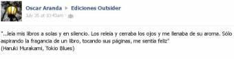 Oscar Aranda (FB)