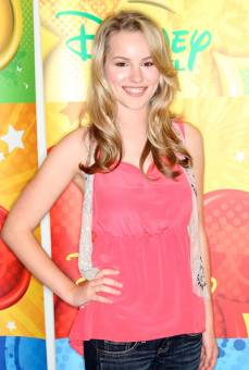 FAN 1 DE BRIDGIT y Bella