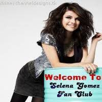 Club bienvenidas