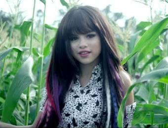Selena(La regu)