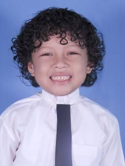 Johan Sebastian Rodriguez Cabezas