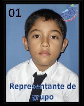 JUAN JOSE DOMINGUEZ BETANCURTH