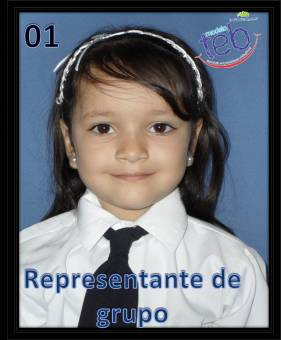 LAURA DANIELA MUÑOZ SUAREZ