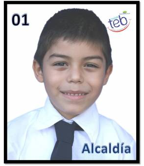 ANDRES FELIPE BASTOS ALVAREZ