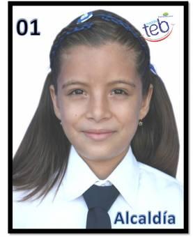 MARIA JULIANA MARTINEZ CAPACHO