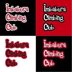 Estos colores estaran en el logo o escudo del club