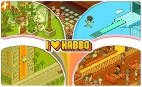 I�Love Habbo