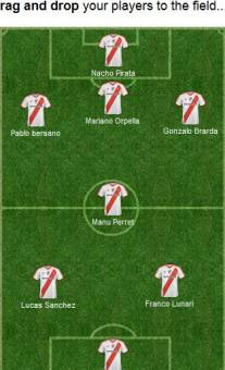 Equipo 17