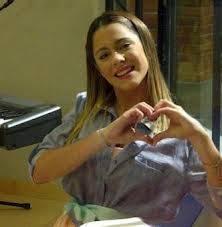 por hacer corazones preciosos