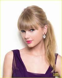 Taylor Super Diosa y hermosa