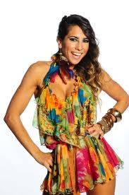 CINTHIA FERNANDEZ
