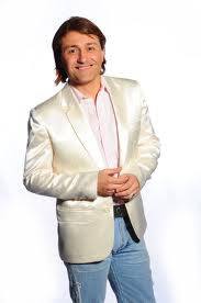 DANIEL GOMEZ RINALDI