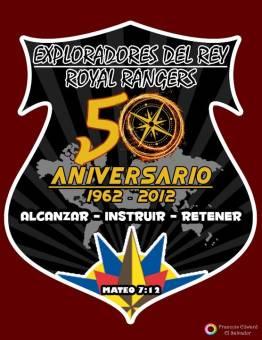 Francisco Edward 2 / El Salvador
