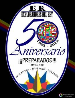 Francisco Edward / El Salvador