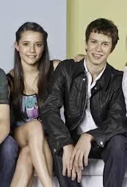 Claudia Y Nicolas