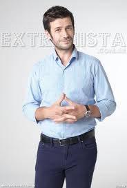 EZEQUIEL RODRIGUEZ