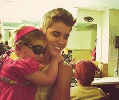 Avalanna Mrs. Bieber