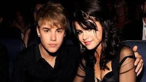 Selena y Justin (Jelena)