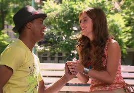 Camila y Browei