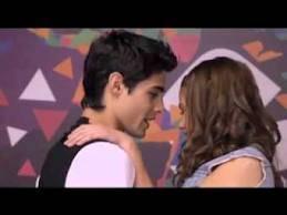 voten a vilu y a tomas, son la pareja perfecta!!=)