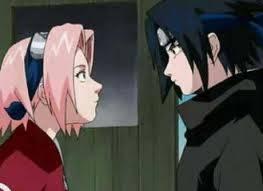 con sasuke