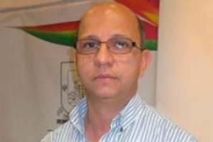 AUGUSTO GONZALEZ PERALTA