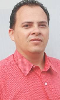 DIEGO TORREZ VIZCAINO