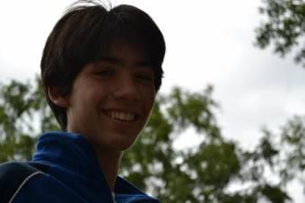 Ignacio B
