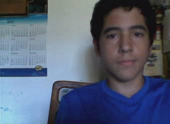 Ignacio S