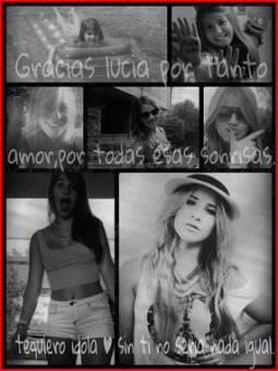 @Patri_rubia_12
