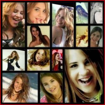 @Maria_Maroto_