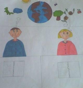 Programas de calidad en la educaci�n