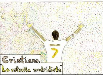1- CRISTIANO