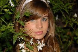 imagen 4 liliana sandoval 18 años