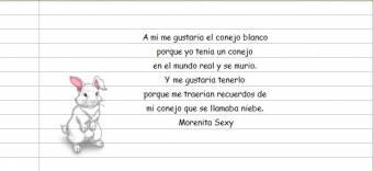 MorenitaSexy