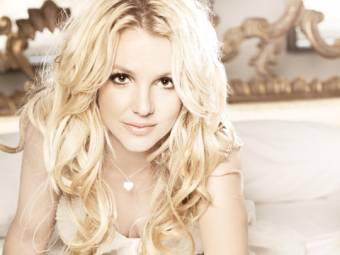 Britney Spears: la indiscutida princesa del pop mundial.