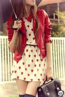 Anonima!♥: Me enamore de un chico mucho mayor que yo y estamos de novios,pero todos nos critican
