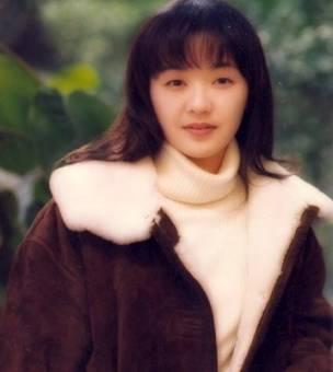 Priscilla Chan, esposa de Zuckerberg