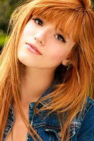Por fan de bella thorne.