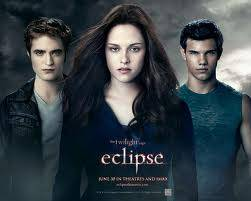 ECLIPSE-ECLIPSE