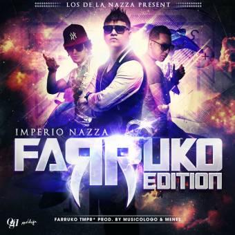 Farruko Edition