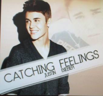 CATCHING FEELIGS