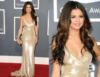 Selena (La Mejor Cantante