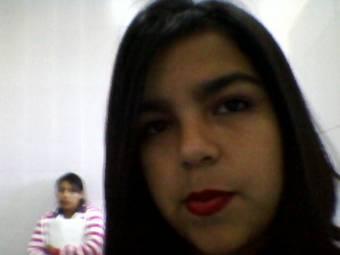 SOFIA  MARTINEZ